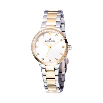 Dámské hodinky Daniel Klein DK11905-4