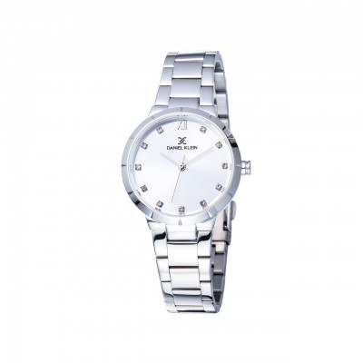 Dámské hodinky Daniel Klein DK11905-1