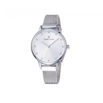 Dámské hodinky Daniel Klein DK11856-1
