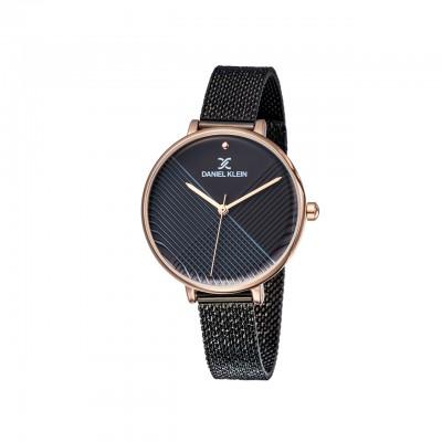 Dámské hodinky Daniel Klein DK11814-5