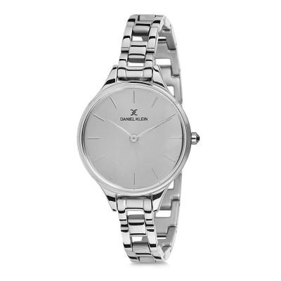 Dámské hodinky Daniel Klein DK11638-1