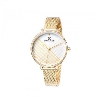 Dámské hodinky Daniel Klein DK11814-2 9d5d365760e