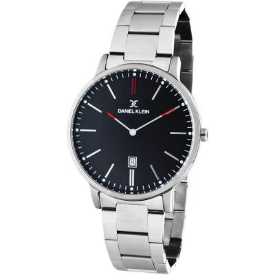 Pánské hodinky Daniel Klein DK11504-2