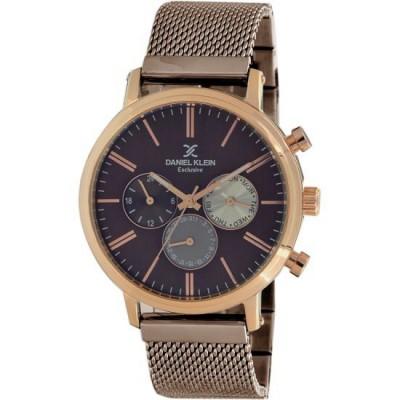Pánské hodinky Daniel Klein DK11495-5 ae5ff1c7ae
