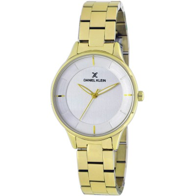 Dámské hodinky Daniel Klein DK11552-2