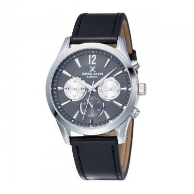 Pánské hodinky Daniel Klein DK11869-2