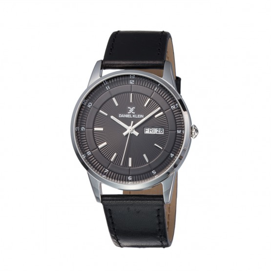 19a115cb8 Pánské hodinky Daniel Klein DK11835-1