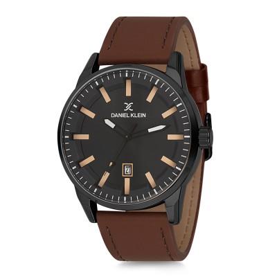 Pánské hodinky Daniel Klein DK11652-6