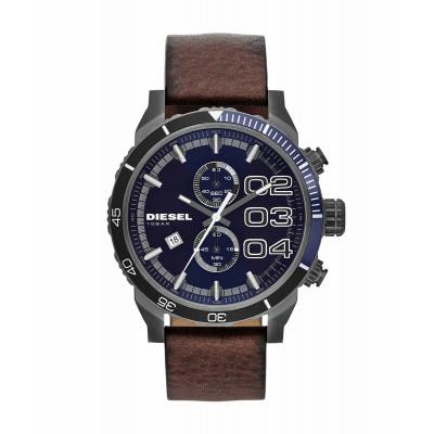 Pánské hodinky DIESEL DZ4312