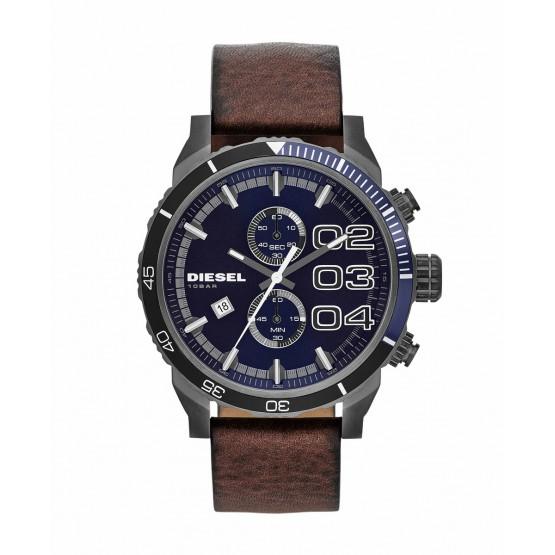 f4d51bd48d Pánské hodinky DIESEL DZ4312