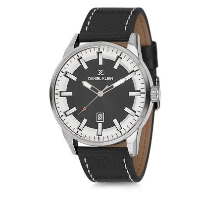 Pánské hodinky Daniel Klein DK11652-1