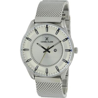 Pánské hodinky Daniel Klein DK11489-1