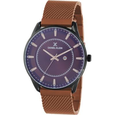 Pánské hodinky Daniel Klein DK11489-6