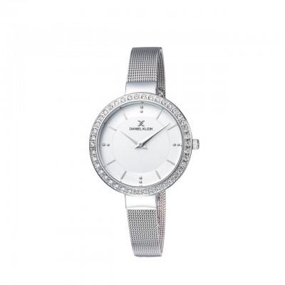 Dámské hodinky Daniel Klein DK11804-1