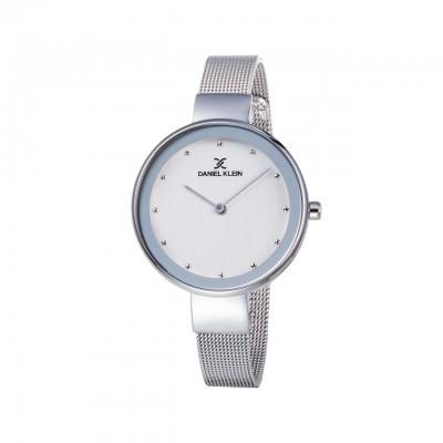 Dámské hodinky Daniel Klein DK11854-1