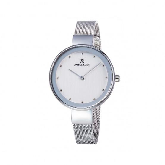 ddfe5956b1 Dámské hodinky Daniel Klein DK11854-1