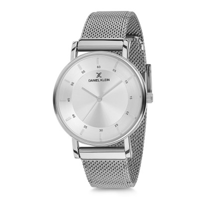 Dámské hodinky Daniel Klein DK11670-1