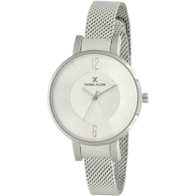 Dámské hodinky Daniel Klein DK11568-1