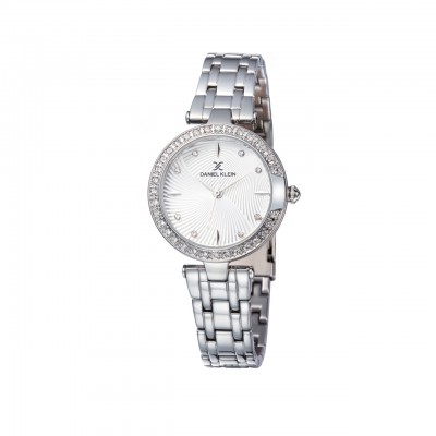Dámské hodinky Daniel Klein DK11884-1