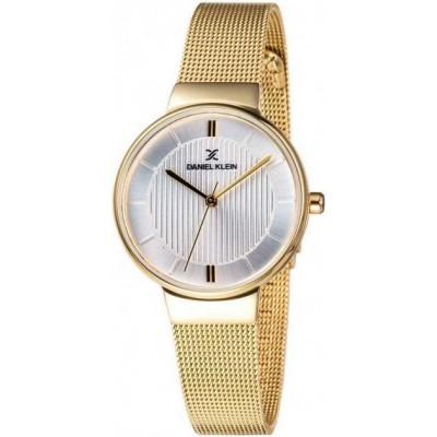 Dámské hodinky Daniel Klein DK11810-3