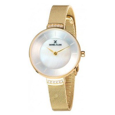 Dámské hodinky Daniel Klein DK11808-2