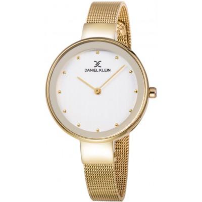 Dámské hodinky Daniel Klein DK11854-2 9e68db3705d