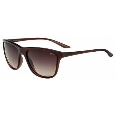 Brýle RELAX R0328B
