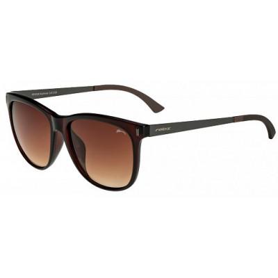 Brýle RELAX R0331B