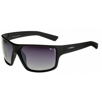 Pánské brýle RELAX R1141B