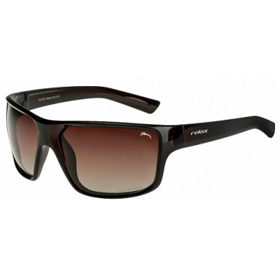 Pánské brýle RELAX R1141C