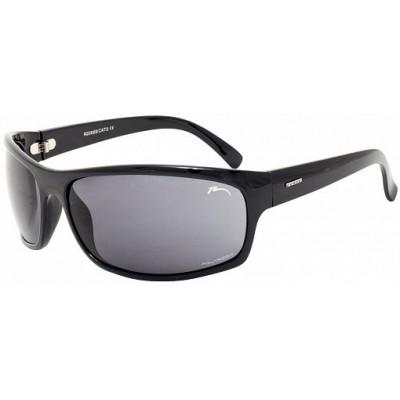 Unisex brýle RELAX R2202B
