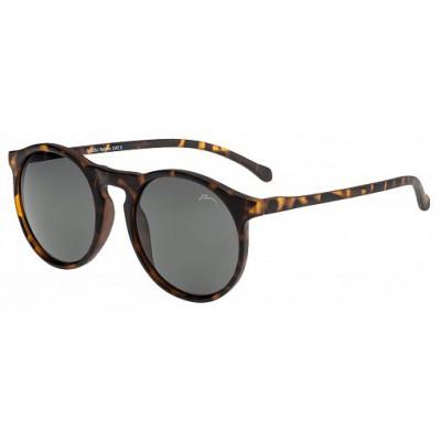 Unisex Brýle RELAX R2325J
