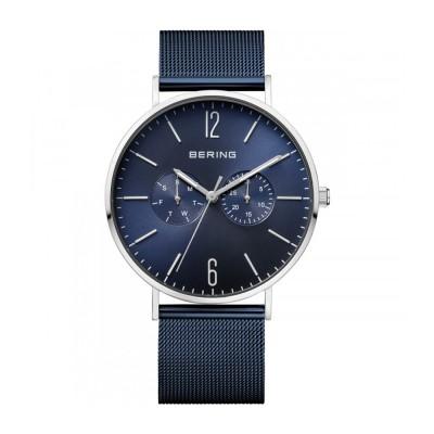Pánské hodinky Bering 14240-303