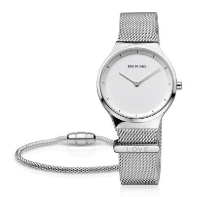 Dámské hodinky Bering Max René 12131-004
