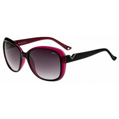 Dámské brýle RELAX R0306H