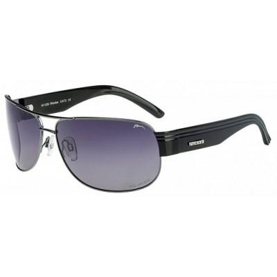 Brýle RELAX Rhodus R1120I