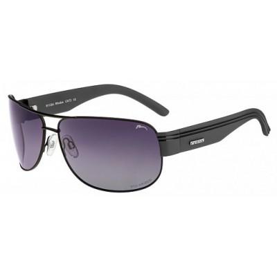 Brýle RELAX Rhodus R1120J