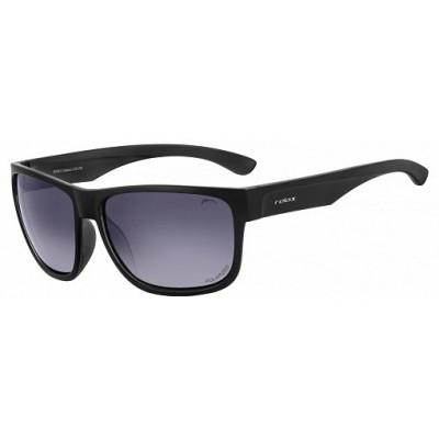 Brýle RELAX R2322J