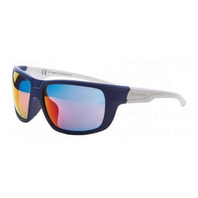 Brýle Blizzard PCS708130