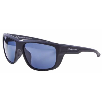 Brýle Blizzard PCS707110