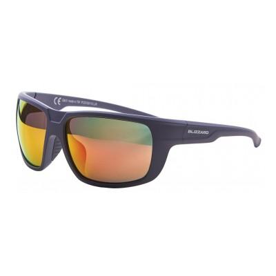 Brýle Blizzard PCS707140