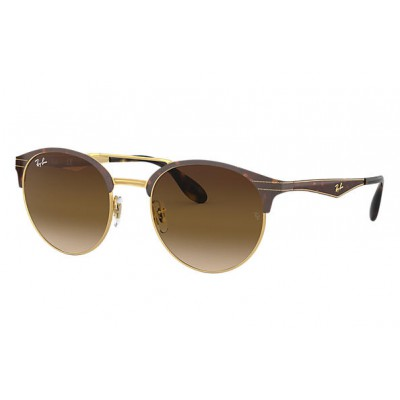 BRÝLE Ray Ban RB 3545 9008/13