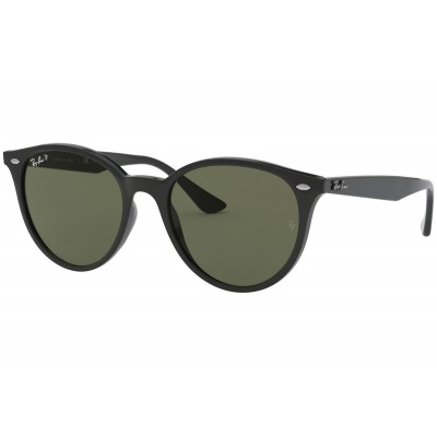 BRÝLE Ray Ban RB4305 601/9A