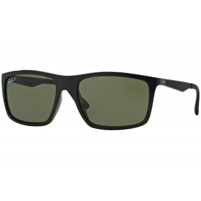 BRÝLE Ray Ban RB4228 601/9A