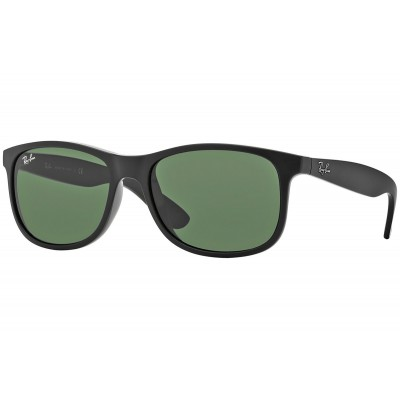 BRÝLE Ray Ban RB4202 ANDY 6069/71