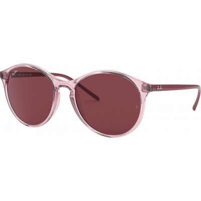 BRÝLE Ray Ban RB 4304 6400/75