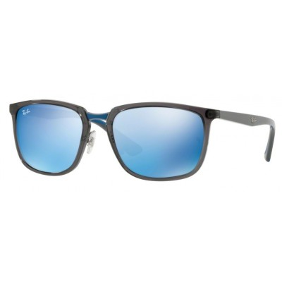 BRÝLE Ray Ban RB4303 6363/55