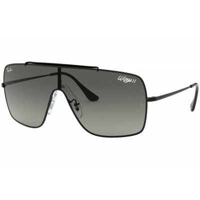 BRÝLE Ray Ban RB 3697 002/11