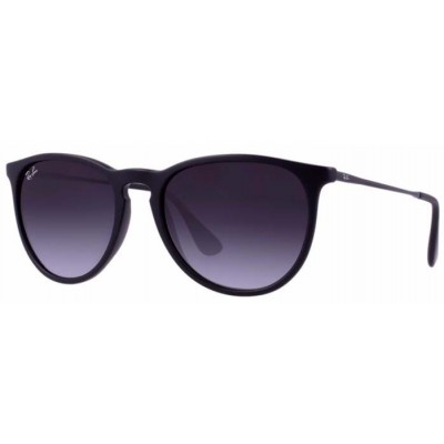 BRÝLE Ray Ban RB 4171 6002/8G
