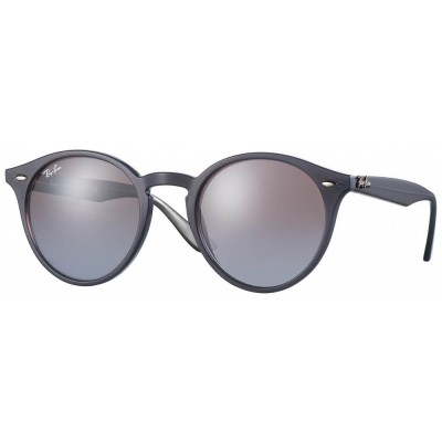 BRÝLE Ray Ban RB2180 6230/94